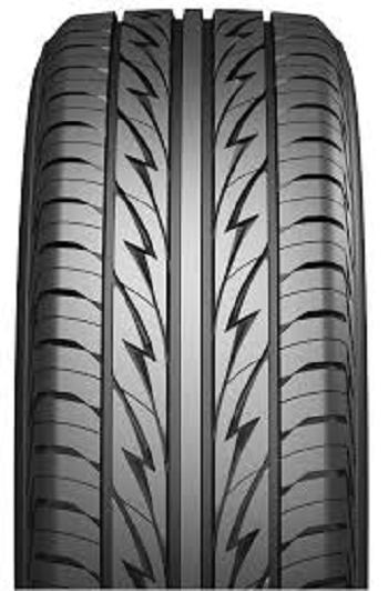 Bridgestone MY02 Sporty Style 15