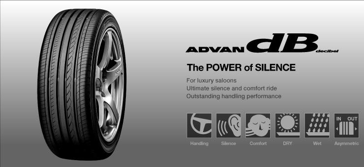 "Rims On Car App >> 16"" Yokohama Advan V551 Tyres For Sale | MCF Marketplace"