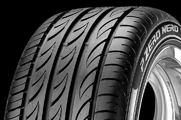 pirelli p zero nero 17 tyre for sale mcf marketplace. Black Bedroom Furniture Sets. Home Design Ideas