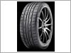 """Kumho Ecsta PS31 17"""" Tyre"""