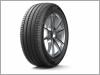 """Michelin Primacy 4 ST 17"""" Tyre"""