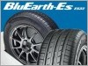 "Yokohama BluEarth-Es ES32 16"" Tyre"