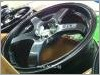 "Replica Advan Racing TCIII 16"" Rim"