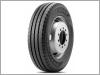 "Firestone CV4000 15"" Tyre"