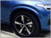 "Michelin Latitude Sport 3 20"" Tyre"