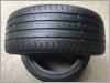 """Roadstone 16"""" Tyre"""