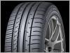 """Dunlop SP Sport Maxx 050+  18"""" Tyre"""