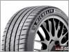Michelin_PS4_S_a_7656_1_crop.jpg