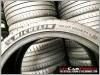 "Michelin Pilot Super Sport 19"" Tyre"
