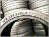 "Michelin Pilot Sports 4 S 19"" Tyre"