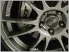 "Goodyear Eagle F1 Directional 5 18"" Rim (With OZ Racing Ultraleggera Rim)"