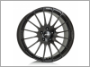 "ATS Superlight (Forged) 19"" Rim"