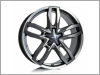 "ATS Temperament 20"" Rim"