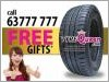 TyreQueen Tyres Singapore Free Gifts_36.jpg