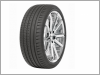 """Continental ContiSportContact 2 16"""" Tyre"""