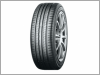 "Yokohama BluEarth-A AE50 16"" Tyre"