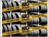 bigbrands_92866_1.jpg