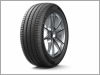 "Michelin Primacy 4 ST 15"" Tyres"
