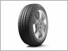 "Michelin Energy XM2 15"" Tyre"