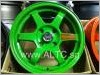 lumunious_green1.jpg