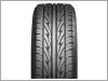 "Bridgestone MY02 Sporty Style 16""/17"" Tyre"
