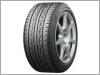 "Bridgestone MY02 Sporty Style 15"" Tyre"