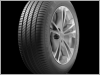 "Michelin Primacy 3 ST Tyre 16"" Tyre"