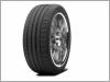 """Michelin Pilot Sport PS 2 17"""" Tyre"""