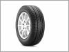 "Bridgestone Turanza 16"" Tyre"