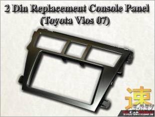 https://www.mycarforum.com/uploads/sgcarstore/data/6//2_Din_Replacement_Console_Panel_Toyota_Vios_07_White_Texture_Background_1.jpg