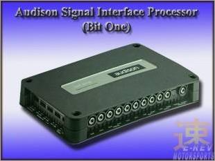 https://www.mycarforum.com/uploads/sgcarstore/data/6//Audison_Signal_Interface_Processor_Bit_One_1.jpg