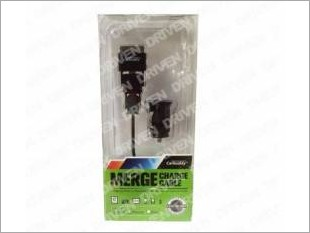 https://www.mycarforum.com/uploads/sgcarstore/data/6//Car Buddy Merge Charge Cable_15135_1.jpg