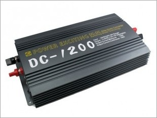 https://www.mycarforum.com/uploads/sgcarstore/data/6//DCDC Converter 120A 24V12V_1_17205_1_crop.jpg