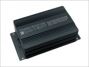 https://www.mycarforum.com/uploads/sgcarstore/data/6//DCDC Converter 15A 24V12V_1_49065_1_crop.jpg