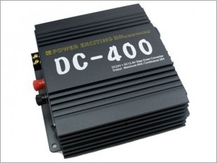 https://www.mycarforum.com/uploads/sgcarstore/data/6//DCDC Converter 40A 24V12V_1_20960_1_crop.jpg