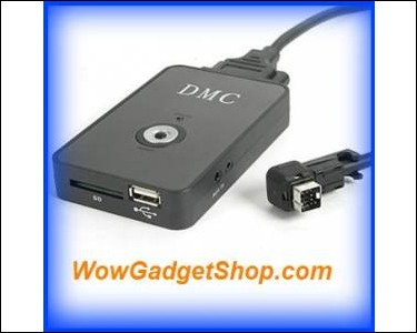 https://www.mycarforum.com/uploads/sgcarstore/data/6//DMC_with_PIONEER_cable1.jpg