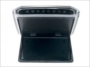 https://www.mycarforum.com/uploads/sgcarstore/data/6//Roof Mount Monitor 101  BK_1_37258_1_crop.jpg