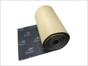 https://www.mycarforum.com/uploads/sgcarstore/data/6//Singtech Damping Foam Mat  6mm_10m Black_1_85721_1_crop.jpg