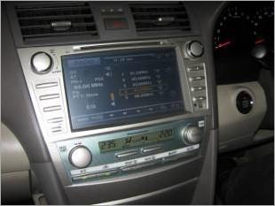 https://www.mycarforum.com/uploads/sgcarstore/data/6//Toyota_Camry_2_1.JPG