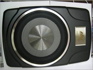 https://www.mycarforum.com/uploads/sgcarstore/data/6//active_subwoofer1.JPG