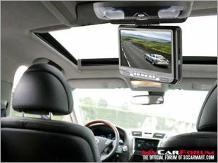 https://www.mycarforum.com/uploads/sgcarstore/data/6//roof_mirror_with_DVD_player1edit_1.jpg
