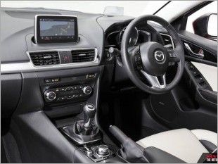 https://www.mycarforum.com/uploads/sgcarstore/data/6/2014Mazda3Interior11_1_crop.jpg