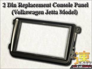 https://www.mycarforum.com/uploads/sgcarstore/data/6/2_Din_Replacement_Console_Panel_Volkswagen_Jetta_Model_White_Texture_Background_1.jpg