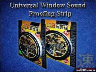 https://www.mycarforum.com/uploads/sgcarstore/data/6/3M_Windows_Sound_Proofing_Strip_1.jpg