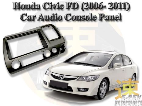 https://www.mycarforum.com/uploads/sgcarstore/data/6/61589723587_0Honda-Civic-FD-(2006-2011)-Car-Audio-Console-Replacement-Panel.jpg