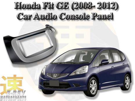 https://www.mycarforum.com/uploads/sgcarstore/data/6/61589723627_0Honda-Fit-GE-(2008-2012)-Car-Audio-Console-Replacement-Panel.jpg