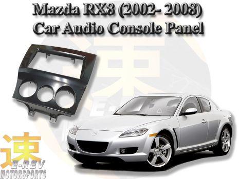 https://www.mycarforum.com/uploads/sgcarstore/data/6/61589723918_0Mazda-RX8-(2002-2008)-Car-Audio-Console-Replacement-Panel.jpg