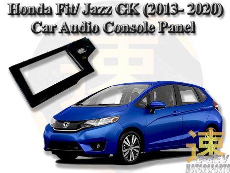 https://www.mycarforum.com/uploads/sgcarstore/data/6/61589724145_0Honda-Fit-Jazz-GK-(2013-2020)-Car-Audio-Console-Replacement-Panel.jpg