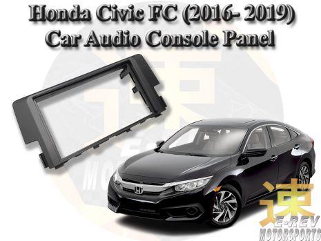 https://www.mycarforum.com/uploads/sgcarstore/data/6/61589730528_0Honda-Civic-FC-(2016-2019)-Car-Audio-Console-Replacement-Panel.jpg