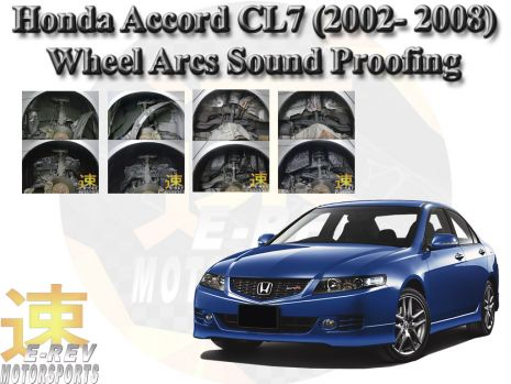 https://www.mycarforum.com/uploads/sgcarstore/data/6/61591521243_0Honda-Accord-CL7-Wheel-Arcs-Sound-Proof-Coating.jpg